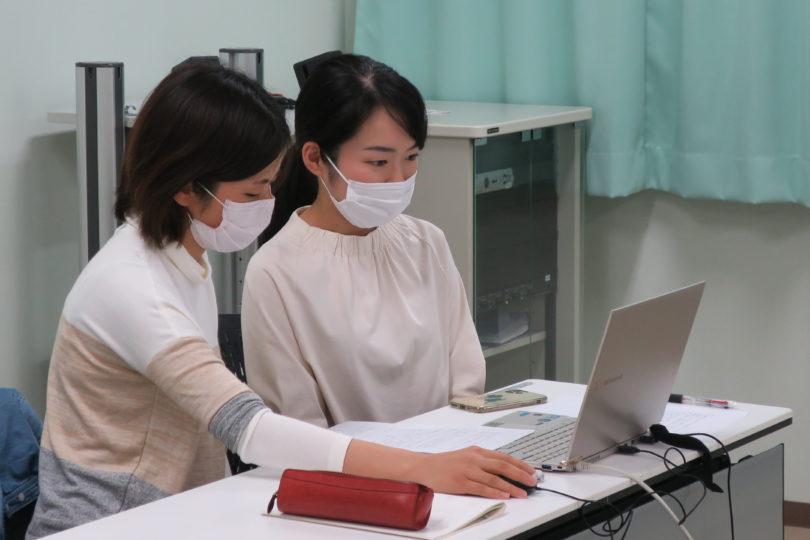 医学部の学生・大学院生がファイナリストに選出(日経ウーマノミクス 2020バーチャルシンポジウム「描け!未来予想図」)